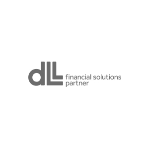 DLL – Financial Solutions Partner