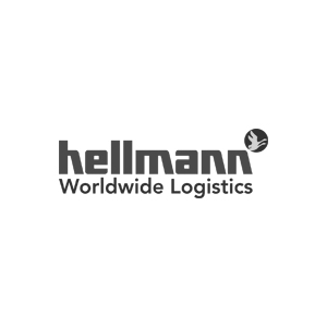 Hellmann – Worldwide Logistics