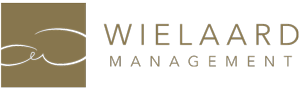 Wielaard Management
